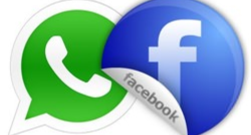 Facebook compra WhatsApp, ma perché?